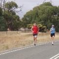 21-km-runners-019
