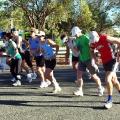 half-marathon-2009-001