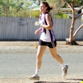 half-marathon-2009-10km-female-winner