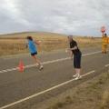2010-half-marathon-015