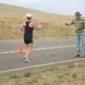 2010-half-marathon-021
