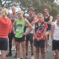 half-marathon-2010-start-10km