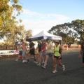 half-marathon-2010-start-21-walk
