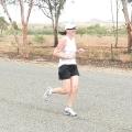 half-marathon-orroroo-2010-010