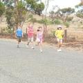 half-marathon-orroroo-2010-011
