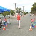 half-marathon-orroroo-2010-034