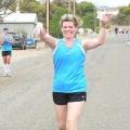 half-marathon-orroroo-2010-043