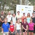 half-marathon-orroroo-2010-069