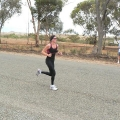 half-marathon-orroroo-2010-21-female-winner