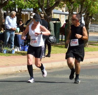 5096 Cheryl & Ian McKibbin