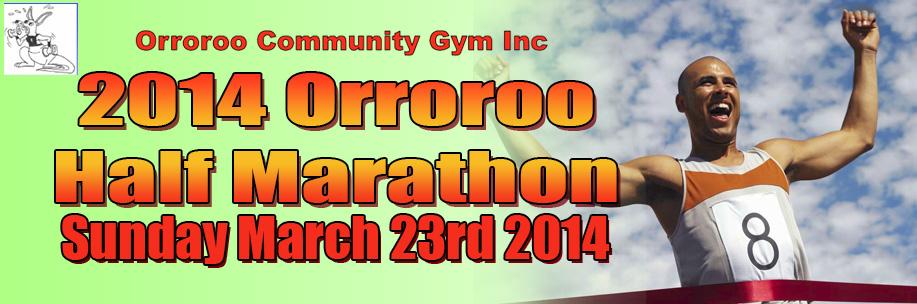 Orroroo-Marathon-banner2014